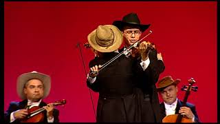 MozART group - Wild, wild West... (Official Video, 2007)