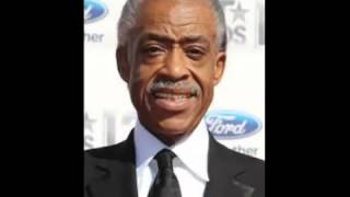 Dr  Umar Johnson on black traitors ! [2014]