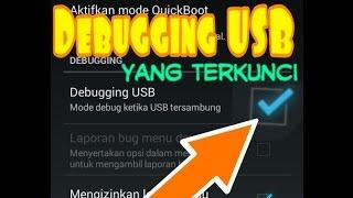 UNBOXING Keyboard Untuk Tablet Dengan Harga Murah #tablet #keyboardbluetooth #keyboardflip #unboxing.