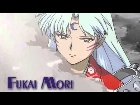 Do As Infinity  Fukai Mori Sonic 2  16bit Remix