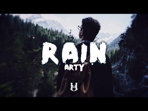 ARTY - Rain