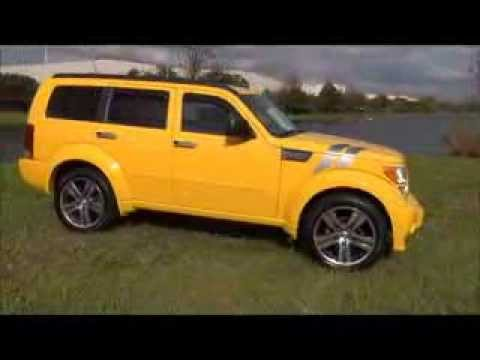 2011 dodge nitro shock for sale 954 588 7067 youtube. Black Bedroom Furniture Sets. Home Design Ideas