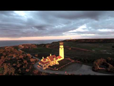 Cape Cod Massachusetts Aerial Video, DJI F550 Multi-Rotor RC Hexacopter and GoPro Hero3<a href='/yt-w/BS_DGpUxN0c/cape-cod-massachusetts-aerial-video-dji-f550-multi-rotor-rc-hexacopter-and-gopro-hero3.html' target='_blank' title='Play' onclick='reloadPage();'>   <span class='button' style='color: #fff'> Watch Video</a></span>
