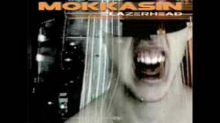 Mokkasin - Elazerhead(Monosurround Remix)