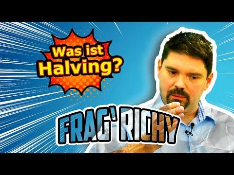 frag'-richy:-was-ist-halving?- -börse-stuttgart- -krypto