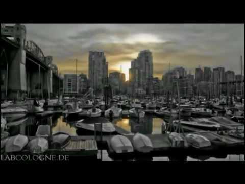 Geronimo feat. Optimuz | Zufriedenheit (Ravashi Syndrom EP)