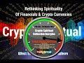 27th July - 2nd August 2018 Crypto Energy & Integrity Rating:  BTC, SALT, NANO, OmiseGO, MAINFRAME
