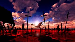 Nightcore - Raise Your Fist, Evangelist (Power Metal)