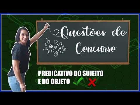 Crônica || Prof: Luciana Tavares from YouTube · Duration:  18 minutes 16 seconds