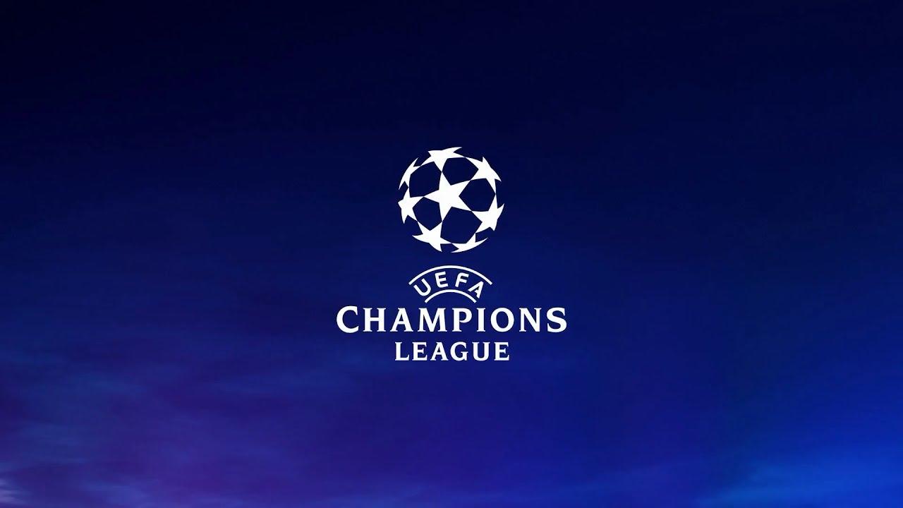 Champions League 2018 19 Pinterest: [Caption] 2018/19 UEFA Champions League Intro