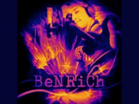 BeNRiCh - Get Free Remix