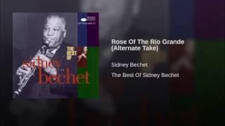 Rose Of The Rio Grande (Alternate Take)