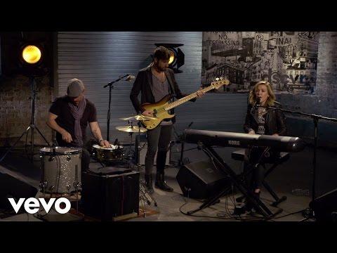 Rachel Platten - Congratulations - Vevo dscvr (Live)