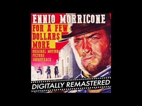 western-film-●●●-western-movies-classique---fr