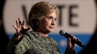 WikiLeaks roundup: Most damning Clinton revelations so far