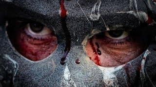 Полынь: Дорога мёртвых (Лесной змей) (2014) трейлер