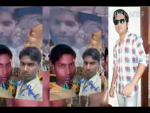 Dj Rahul bhojpuri new song 2018