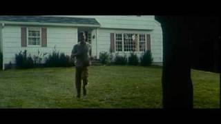 LES NOCES REBELLES (2008) (Bande-annonce VF)