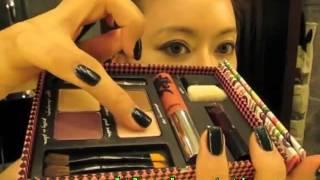 самые красивые глазки сексуальной азиаточки(, 2011-12-25T13:01:19.000Z)