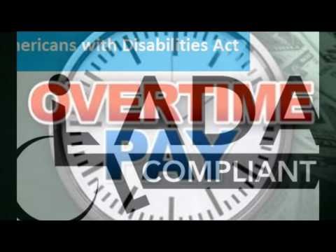 Phoenix Employment Lawyer | Arizona Employment Law