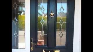 upvc Triple Glazing windows in nuneaton Thumbnail