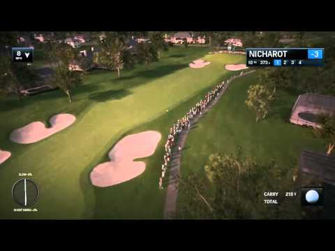 Rory PGA Tour Bay Hill Club JerryN220