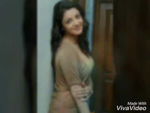 Right. good hindi kajal hot xxx will