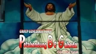 Petahendung Be Gaheda (GENEZARET VOICE)