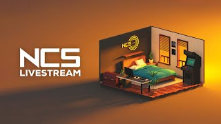 NCS 24/7 - Copyright Free Music Livestream by NoCopyrightSounds