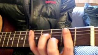 Flipper's Guitar 今聴いてもかっこいいですね^^ で、難しかったです。 ...