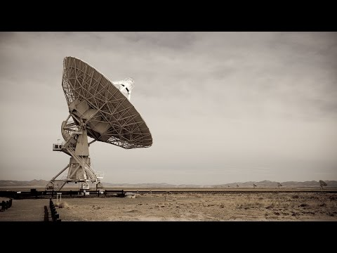 Under The Radar - Radar Technological Evolution