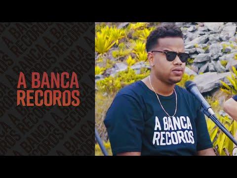 EXAGERADO - Raphael da Paz | Pereira | John (CentralZN) [Prod. AZMUTH]