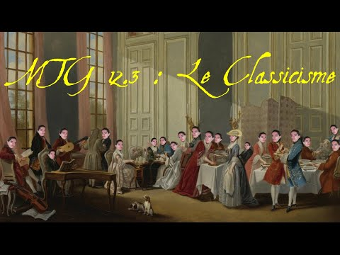 mtg-#12.3-|-la-période-classique