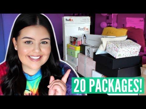 TODO LO QUE TENES QUE SABER SOBRE PRIMERS - DIFERENCIAS Y REVIEWS !!! from YouTube · Duration:  7 minutes 19 seconds