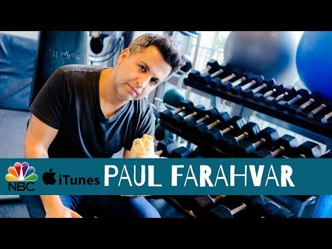 Top 10 Persian Music Singles Nov 2105 from YouTube · Duration:  15 minutes 1 seconds