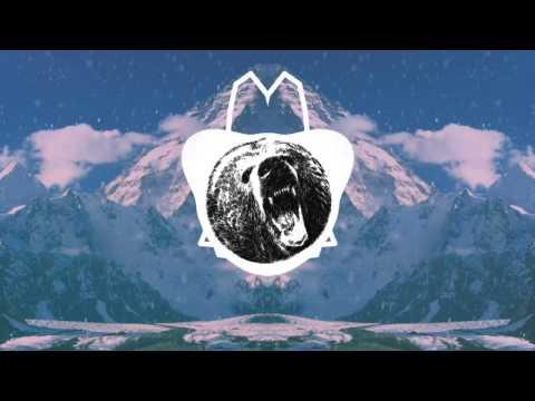 CRAIG XEN - VOLTAGE (PROD. MIKEY THE MAGICIAN) Bass Boost