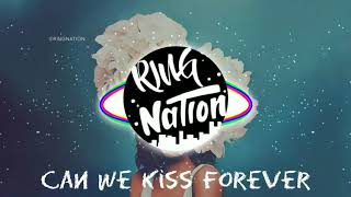 Download Kina - Can We Kiss Forever? Ringtone  Download Now 