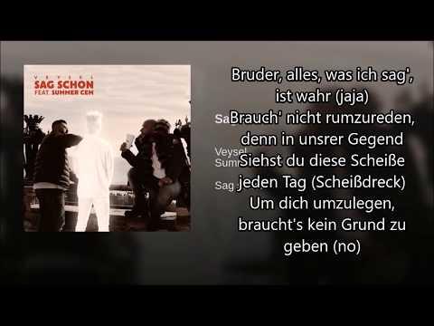 veysel---sag-schon-feat-summer-cem-(prod.-by-macloud)-lyrics