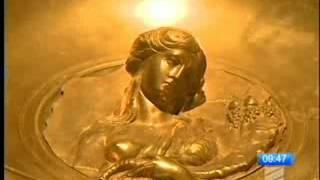 ერთ-ერთი უმდიდრესი დინასტია საქართველოს ისტორიაში