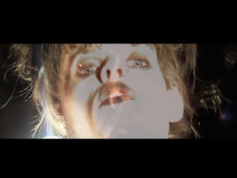 Incredible Woman - Dilemma (offical video)