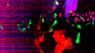 RAME+RALF Magnifica Serata @Black.Box!!! 21Jan2011.mp4