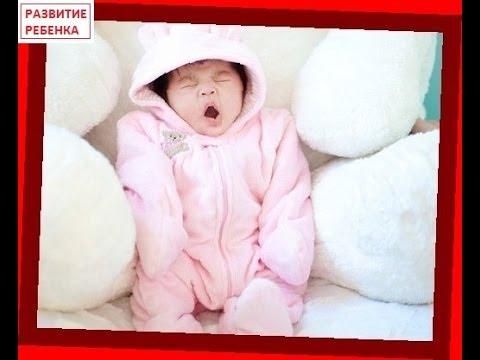фото ребенка по неделям в утробе матери