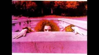 Frank Zappa - Peaches en Regalia - original 1969 mix