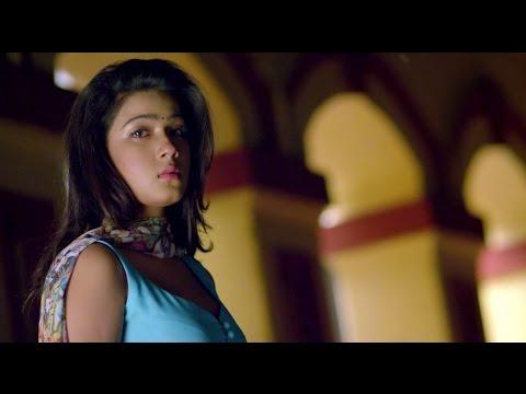 Saiyaan (Full Song) | Romeo vs Juliet | Mahiya Mahi | Ankush | Bengali Film 2015