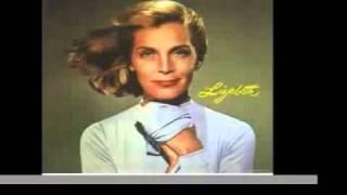 Lizabeth Scott - It