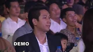 Kết nối yêu thương- Mr David Chinh Truong -Glink Apps Vietnam