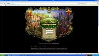 Revelation: Вывод реальных денег с игры - Голдселлеры / Donate / mail.ru