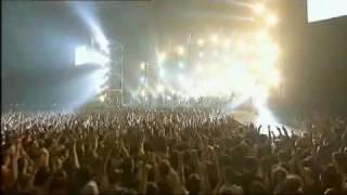 Ligabue - Sulla mia Strada(Live 2006)