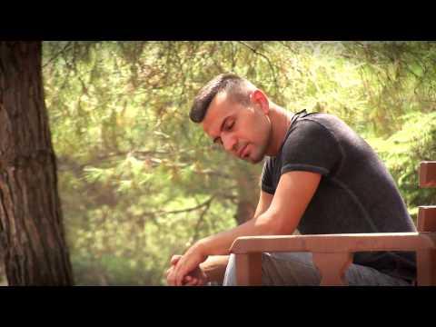 Erkan Acar - Biliyormusun (DAMAR PARÇA)  official video