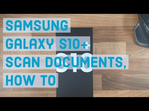 scan-documents,-how-to-|-samsung-galaxy-s10-plus